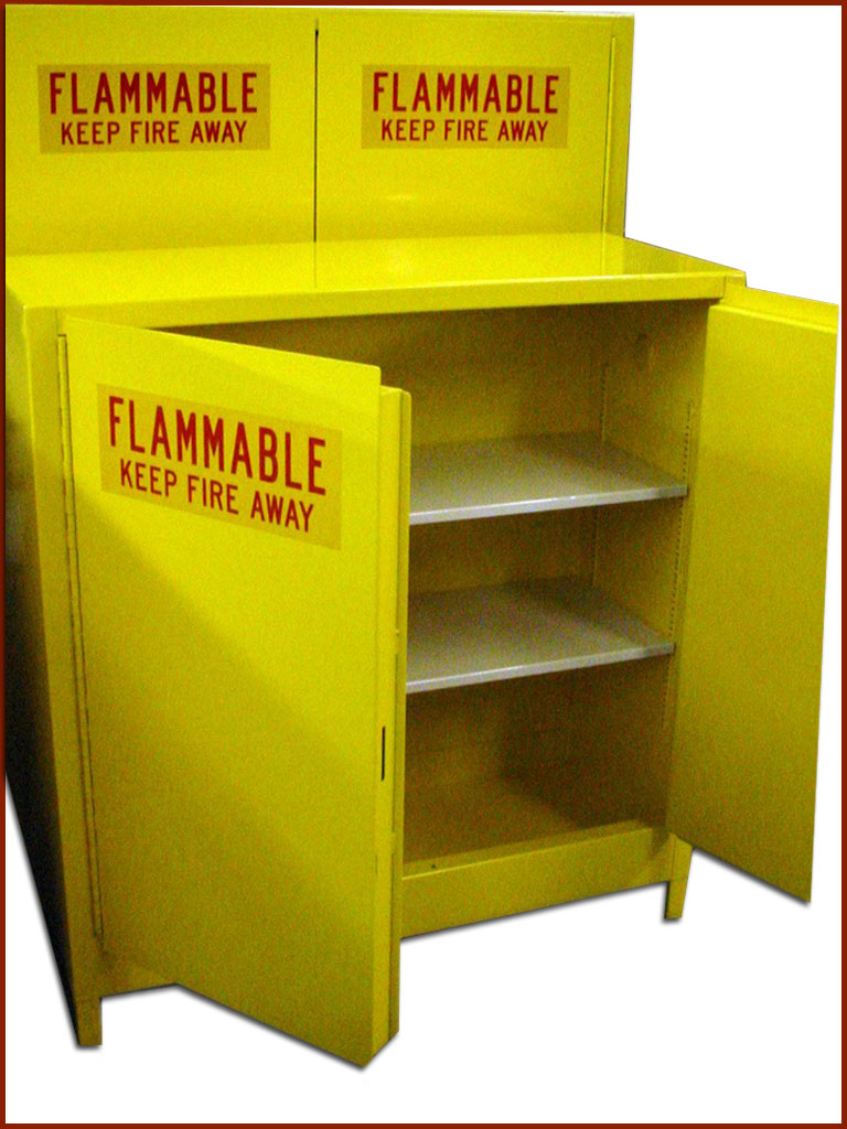 What are examples of combustible materials ... |Combustible Materials Examples