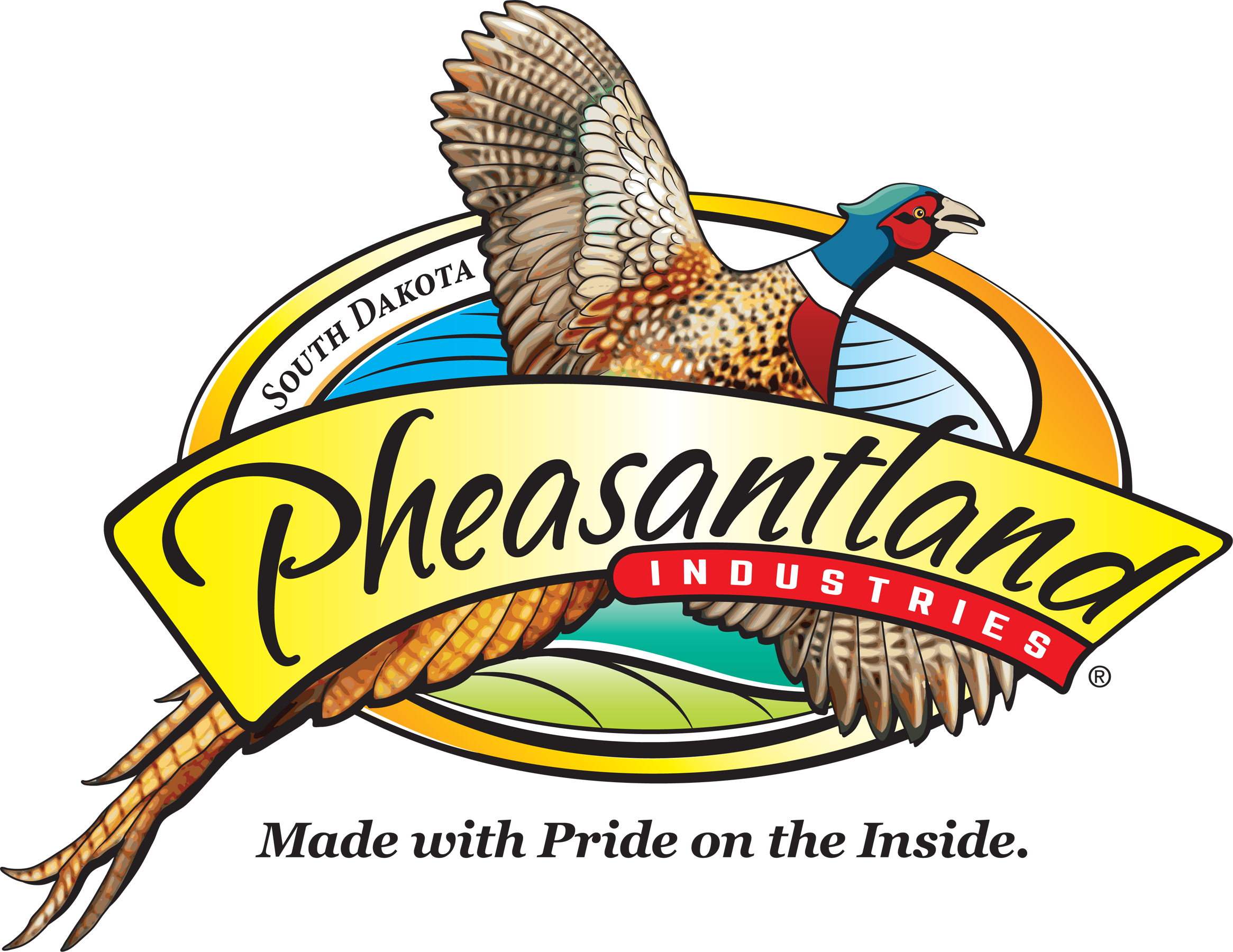 Pheasantland Industries Homepage