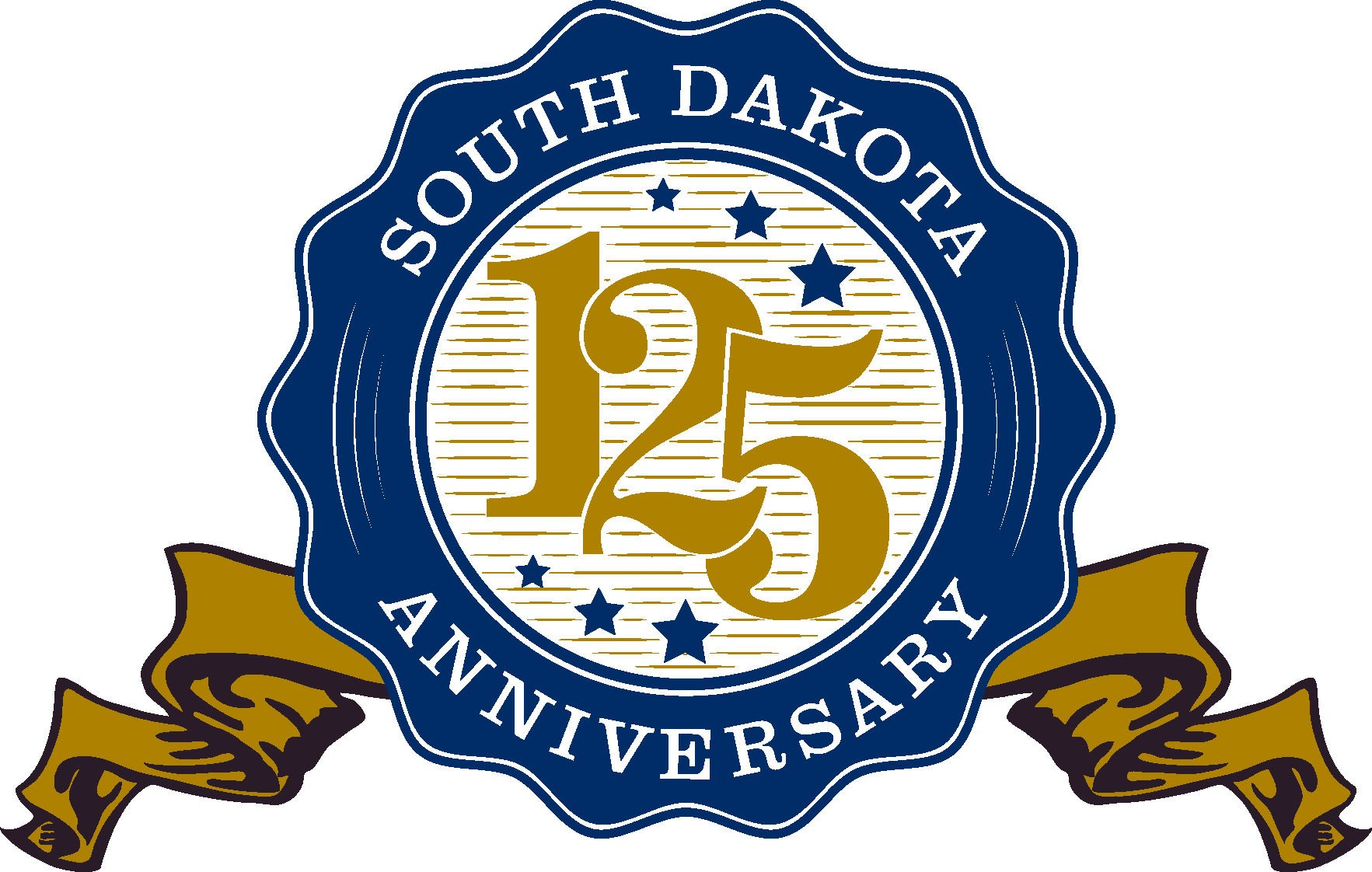 South Dakotas 125th Sd Dept Of Corrections